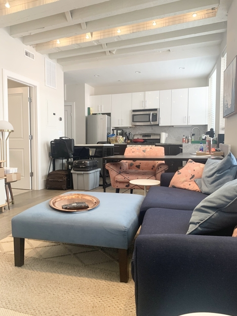 1 Bedroom, Financial District Rental in Boston, MA for $2,975 - Photo 2