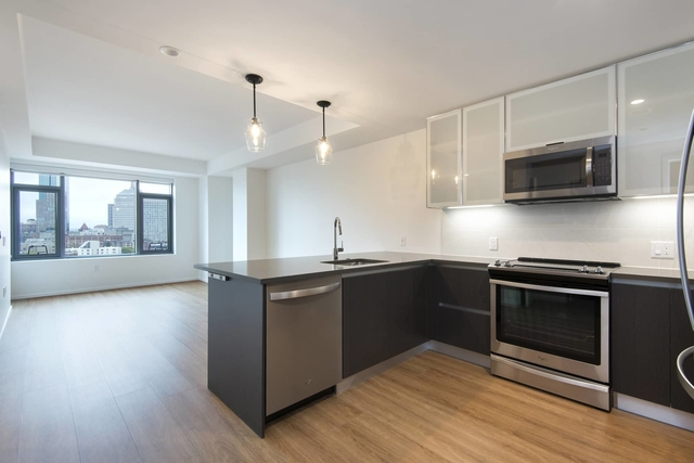 1 Bedroom, Shawmut Rental in Boston, MA for $2,783 - Photo 2