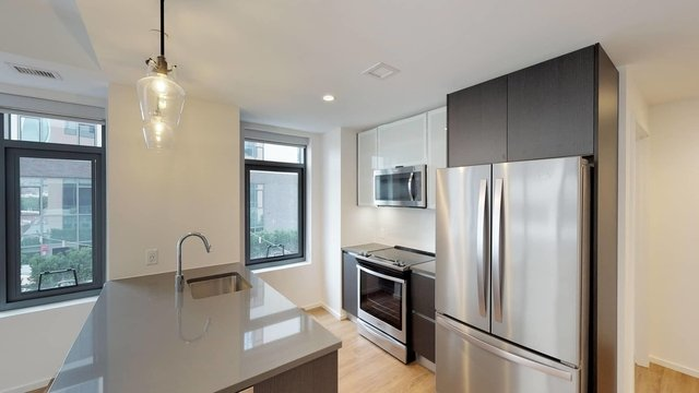 2 Bedrooms, Shawmut Rental in Boston, MA for $3,154 - Photo 1