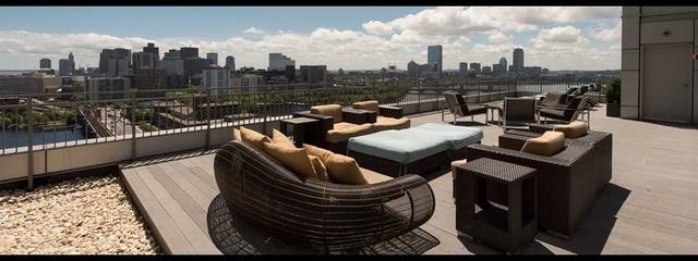 1 Bedroom, East Cambridge Rental in Boston, MA for $2,521 - Photo 2
