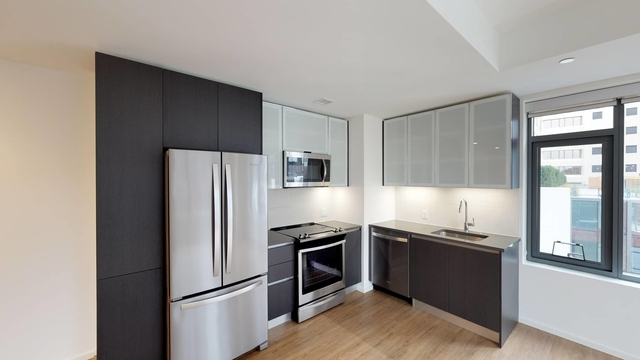 2 Bedrooms, Shawmut Rental in Boston, MA for $3,424 - Photo 1
