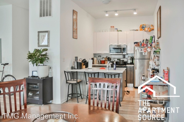 2 Bedrooms, Logan Square Rental in Chicago, IL for $2,300 - Photo 2