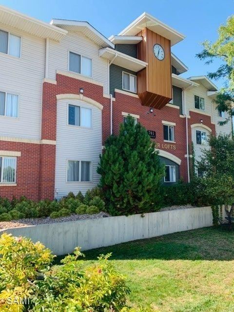 2 Bedrooms, City Park Heights Rental in Fort Collins, CO for $1,200 - Photo 1