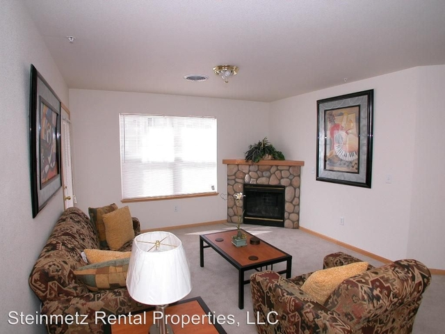3 Bedrooms, Rogers Park Rental in Fort Collins, CO for $1,495 - Photo 1
