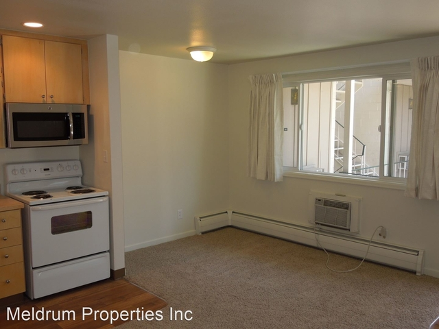 1 Bedroom, University North Rental in Fort Collins, CO for $900 - Photo 1