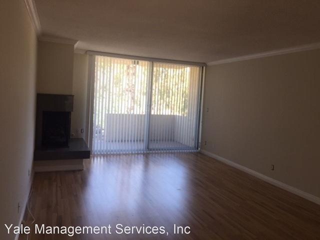 1 Bedroom, Sherman Oaks Rental in Los Angeles, CA for $1,950 - Photo 2