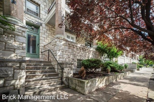 1 Bedroom, Spruce Hill Rental in Philadelphia, PA for $1,195 - Photo 1
