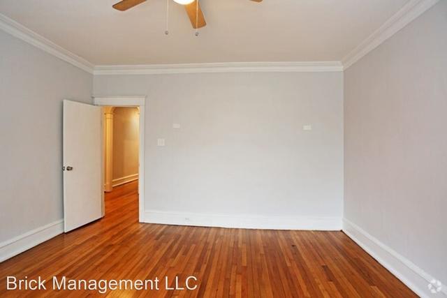 1 Bedroom, Spruce Hill Rental in Philadelphia, PA for $1,195 - Photo 2
