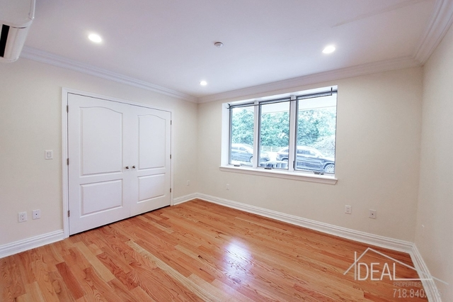 2 Bedrooms, Windsor Terrace Rental in NYC for $2,900 - Photo 2