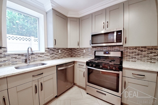 2 Bedrooms, Windsor Terrace Rental in NYC for $2,900 - Photo 1