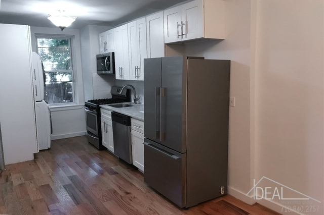 1 Bedroom, Crown Heights Rental in NYC for $2,300 - Photo 2