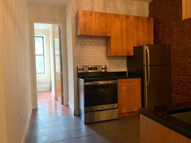Room, Washington Heights Rental in NYC for $825 - Photo 1