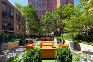 2 Bedrooms, Upper West Side Rental in NYC for $4,183 - Photo 1