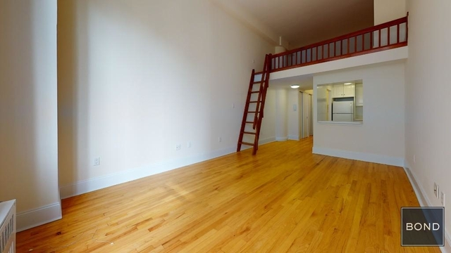 Studio, NoHo Rental in NYC for $3,025 - Photo 2