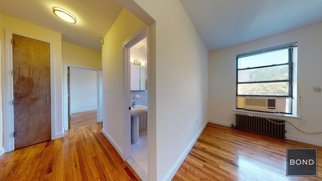 3 Bedrooms, Gramercy Park Rental in NYC for $3,750 - Photo 1