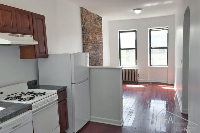 1 Bedroom, Crown Heights Rental in NYC for $1,881 - Photo 1