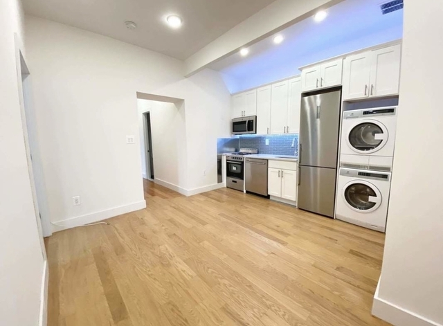 4 Bedrooms, Central Harlem Rental in NYC for $3,495 - Photo 1