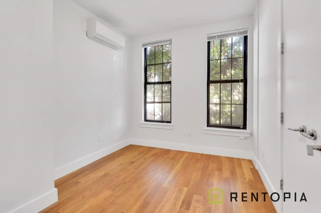 2 Bedrooms, East Williamsburg Rental in NYC for $2,291 - Photo 1
