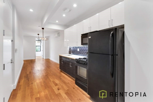 2 Bedrooms, East Williamsburg Rental in NYC for $2,291 - Photo 2