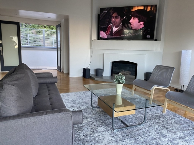 3 Bedrooms, Bel Air-Beverly Crest Rental in Los Angeles, CA for $10,200 - Photo 1
