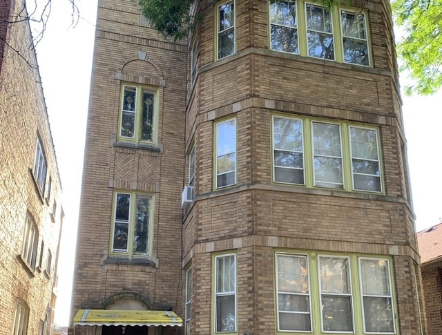 2 Bedrooms, South Shore Rental in Chicago, IL for $1,100 - Photo 1