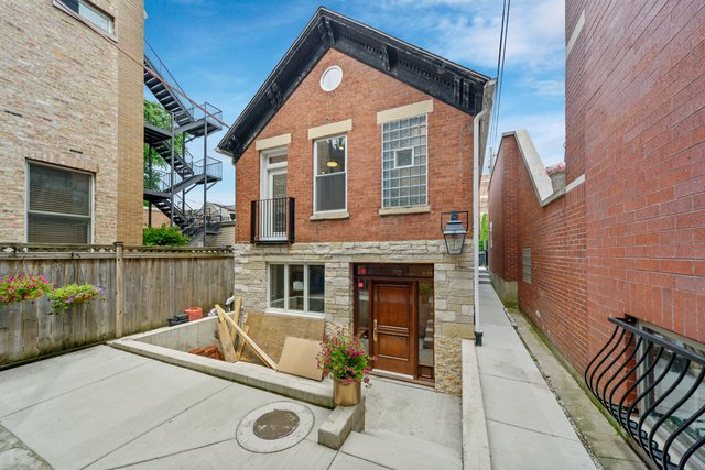 3 Bedrooms, Sheffield Rental in Chicago, IL for $4,250 - Photo 1