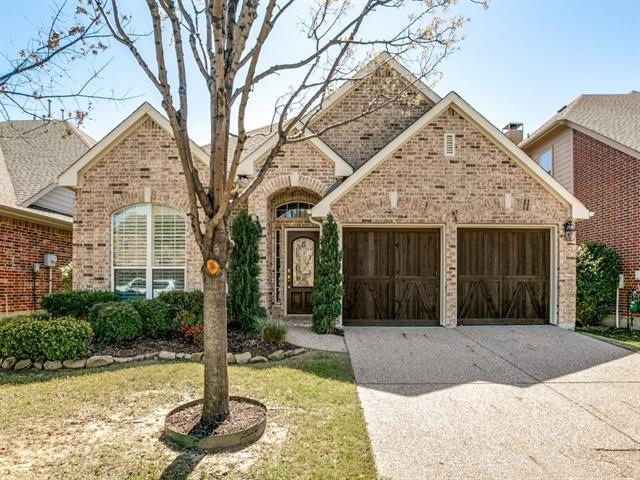 3 Bedrooms, Aspendale Rental in Dallas for $3,500 - Photo 1