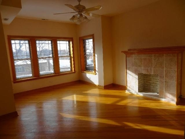 1 Bedroom, Evanston Rental in Chicago, IL for $1,295 - Photo 2