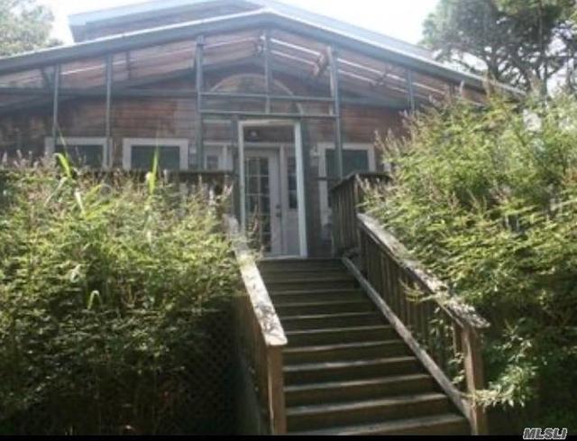 5 Bedrooms, Ocean Beach Rental in Long Island, NY for $5,000 - Photo 1