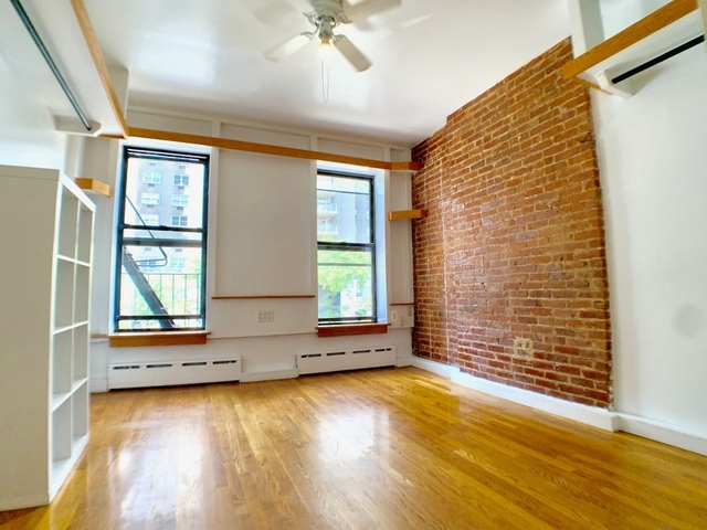 2 Bedrooms, Upper East Side Rental in NYC for $2,175 - Photo 1
