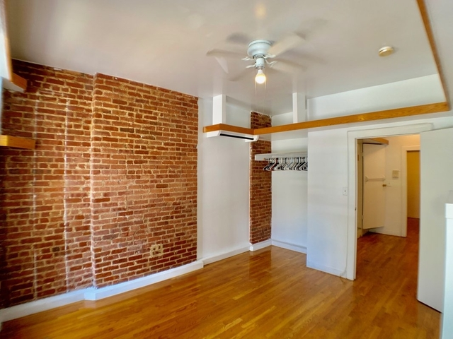 2 Bedrooms, Upper East Side Rental in NYC for $2,175 - Photo 2