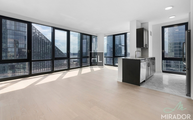 1 Bedroom, Lincoln Square Rental in NYC for $4,773 - Photo 1