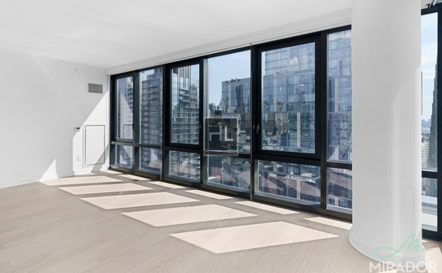 1 Bedroom, Lincoln Square Rental in NYC for $4,773 - Photo 2