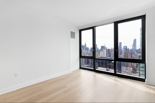 3 Bedrooms, Lincoln Square Rental in NYC for $7,292 - Photo 1