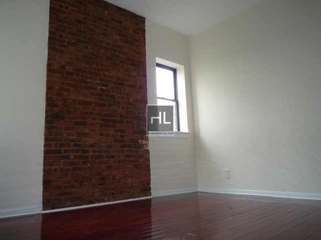 1 Bedroom, Crown Heights Rental in NYC for $1,971 - Photo 1