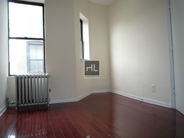 1 Bedroom, Crown Heights Rental in NYC for $1,971 - Photo 2