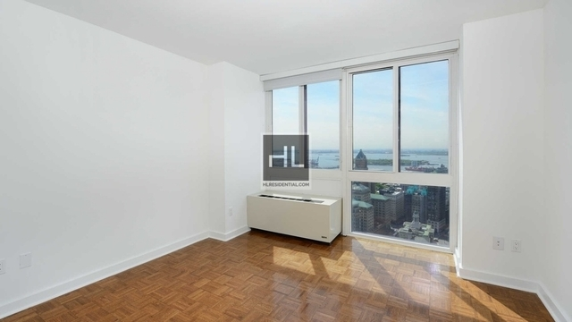 2 Bedrooms, Downtown Brooklyn Rental in NYC for $3,987 - Photo 2