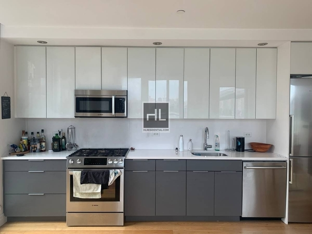 1 Bedroom, Williamsburg Rental in NYC for $2,788 - Photo 1