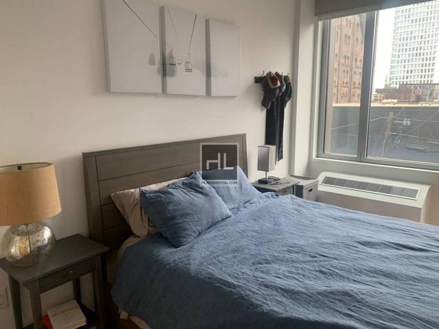 Studio, Williamsburg Rental in NYC for $3,344 - Photo 2