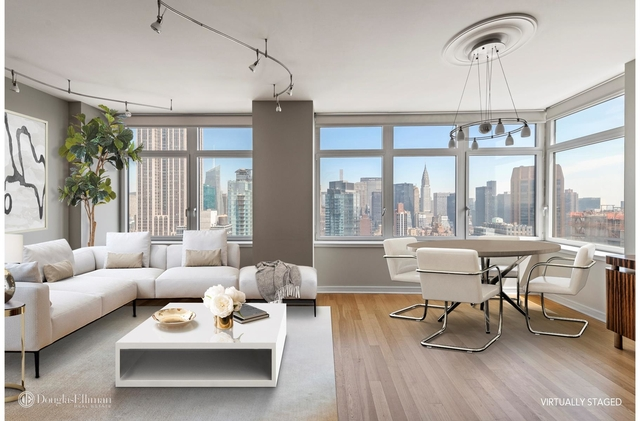 1 Bedroom, NoMad Rental in NYC for $4,714 - Photo 1