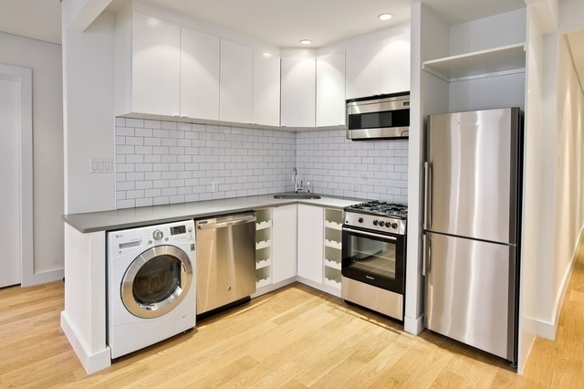 3 Bedrooms, Little Italy Rental in NYC for $3,495 - Photo 1