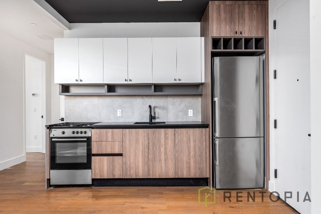 2 Bedrooms, Kensington Rental in NYC for $2,194 - Photo 1