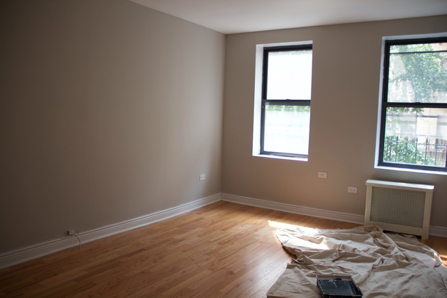 2 Bedrooms, Washington Heights Rental in NYC for $2,150 - Photo 1