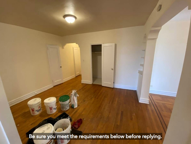 3 Bedrooms, Kensington Rental in NYC for $2,500 - Photo 1