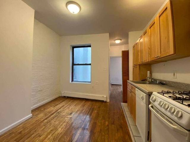 2 Bedrooms, Lower East Side Rental in NYC for $1,895 - Photo 1