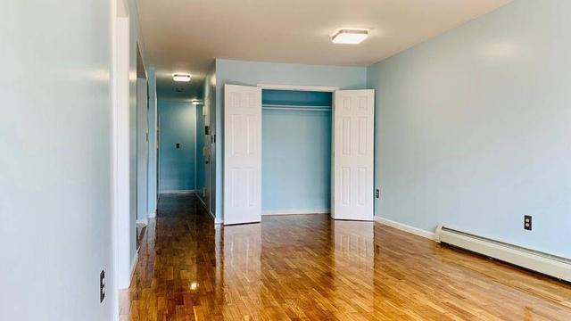 1 Bedroom, Bedford-Stuyvesant Rental in NYC for $2,850 - Photo 2