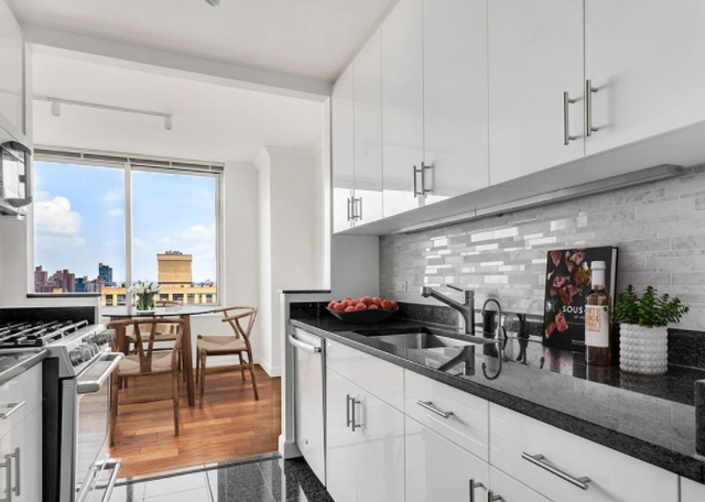 1 Bedroom, Upper East Side Rental in NYC for $3,746 - Photo 1