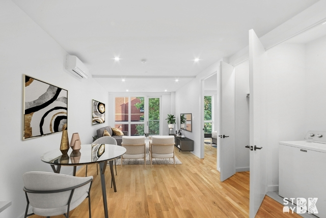 1 Bedroom, Cooperative Village Rental in NYC for $2,666 - Photo 1