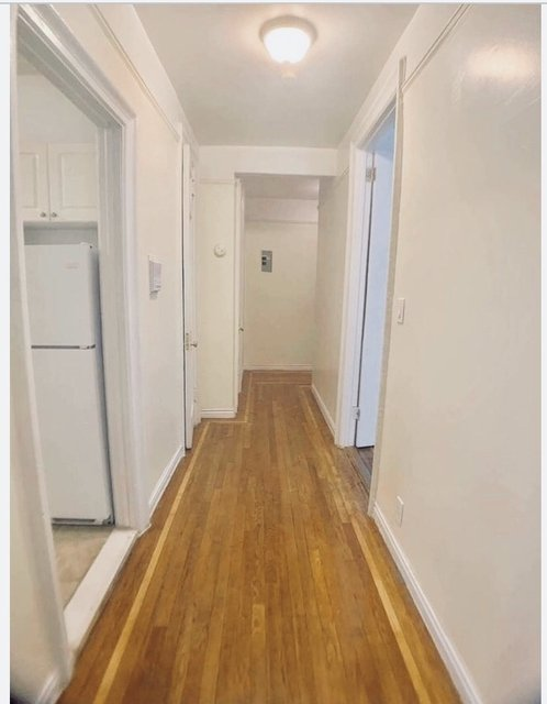 2 Bedrooms, Inwood Rental in NYC for $2,150 - Photo 1