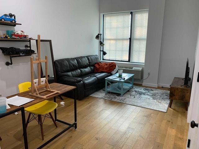 1 Bedroom, Bushwick Rental in NYC for $2,180 - Photo 1